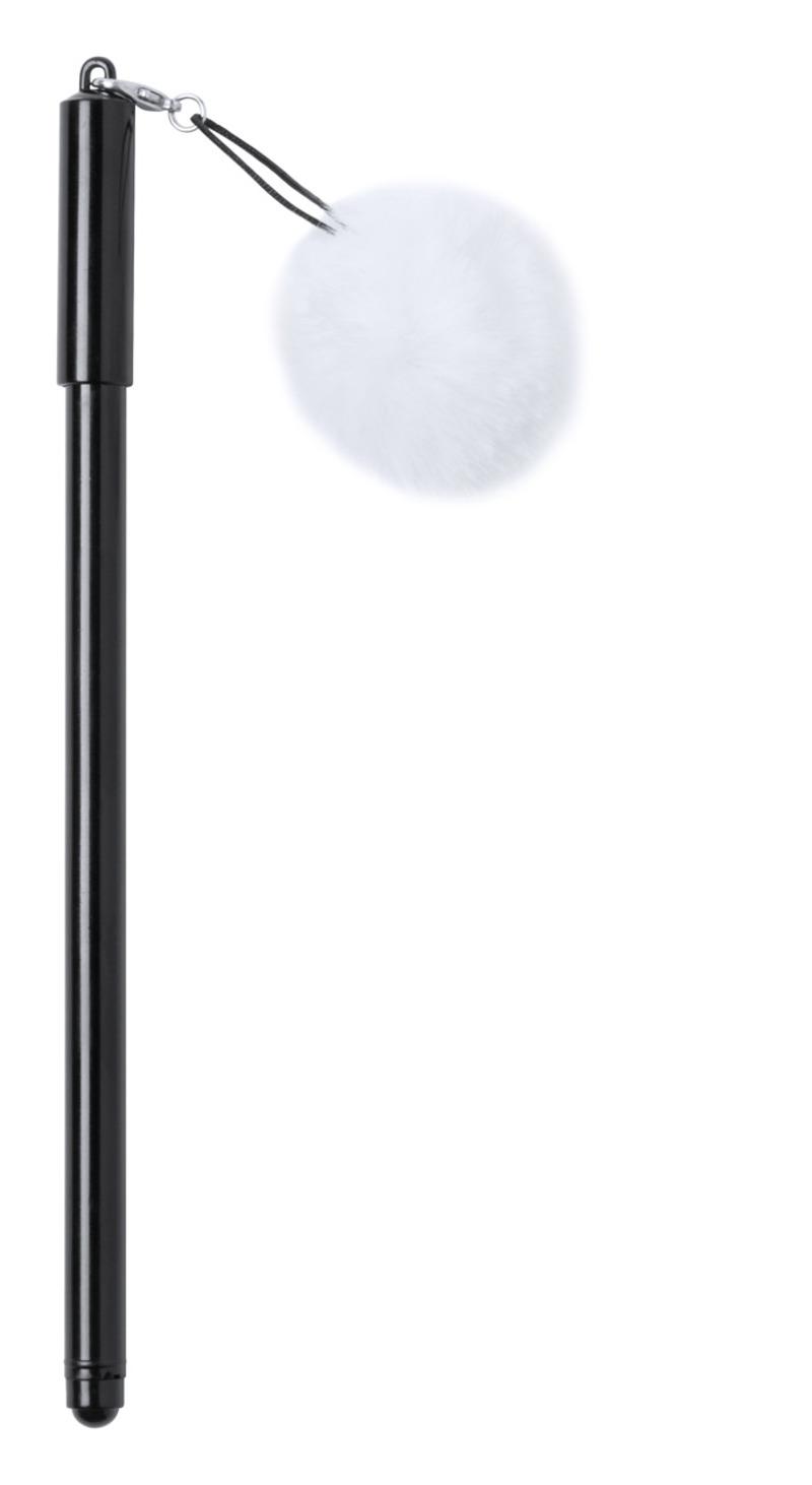 Ladys ballpoint pen