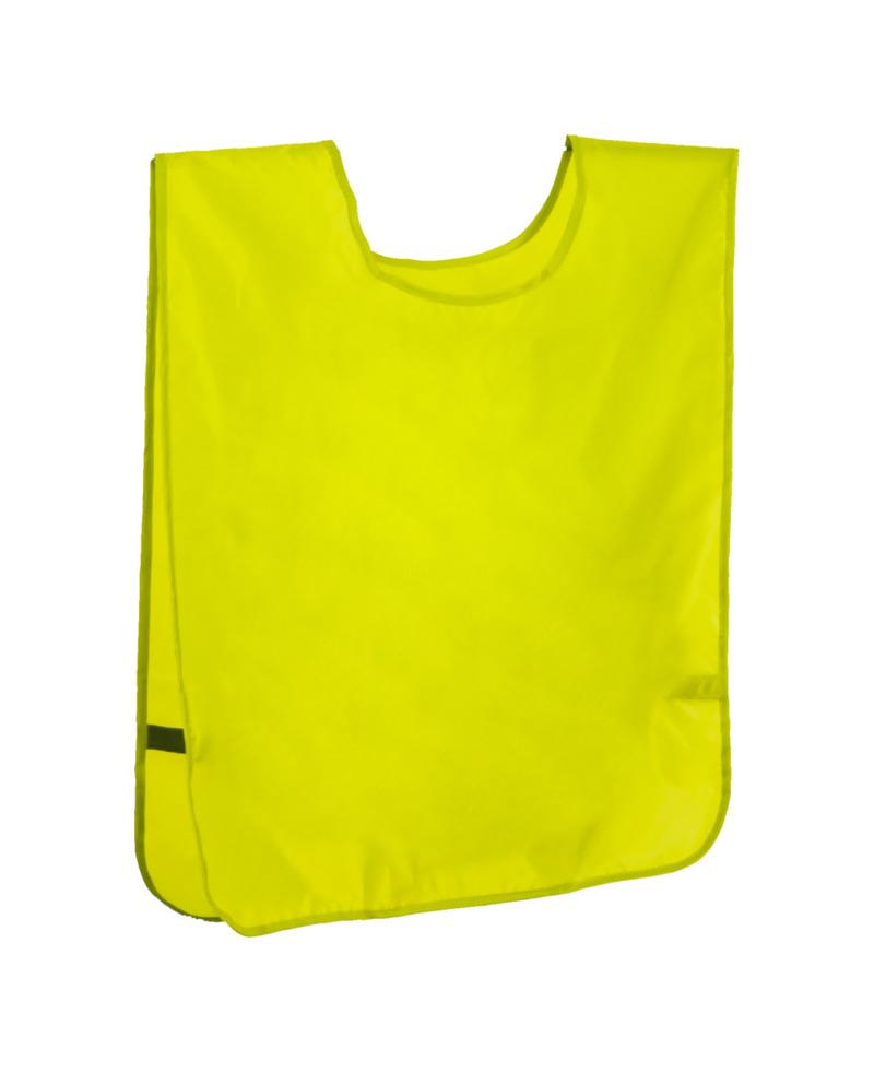 Sporter adult jersey