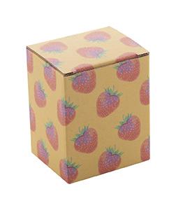 CreaBox Mug Y custom box