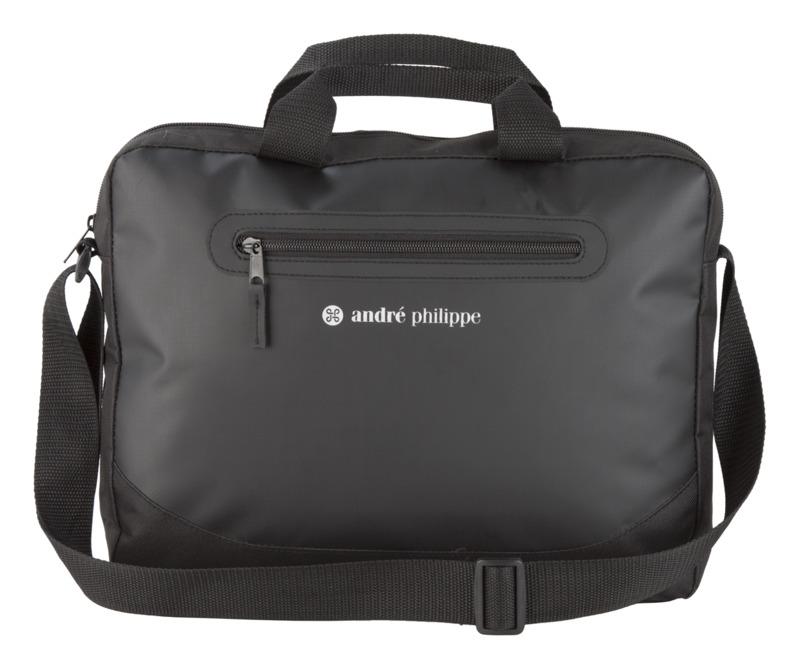 Quimper D document bag