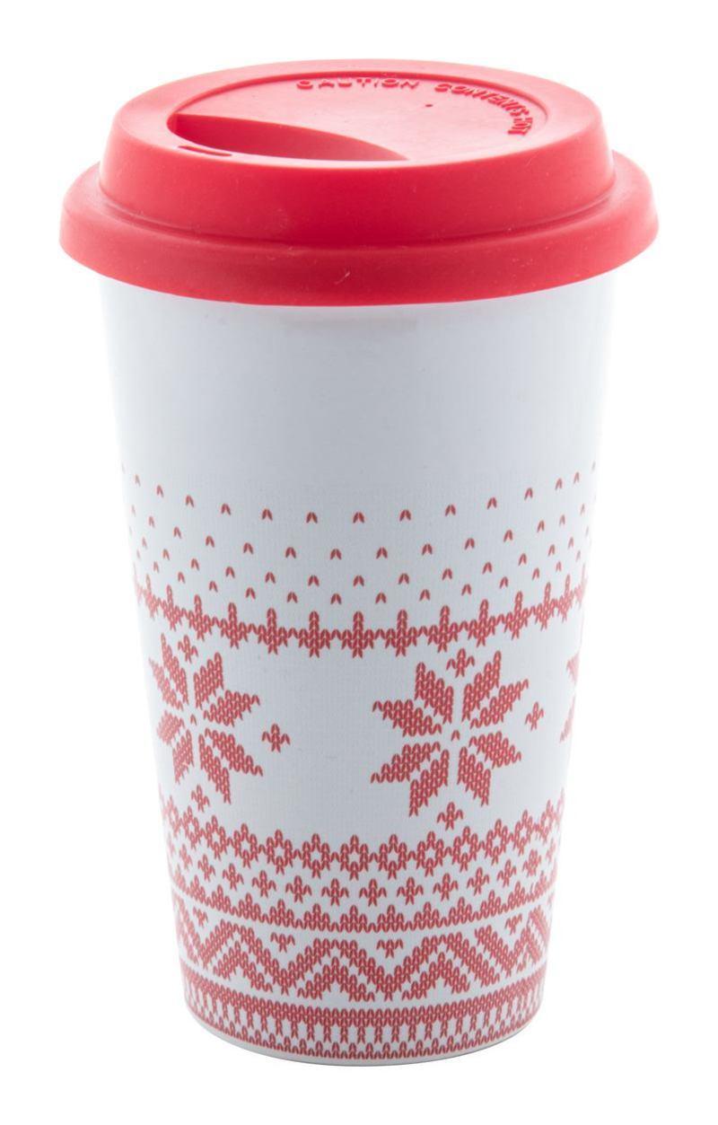 Helfox mug