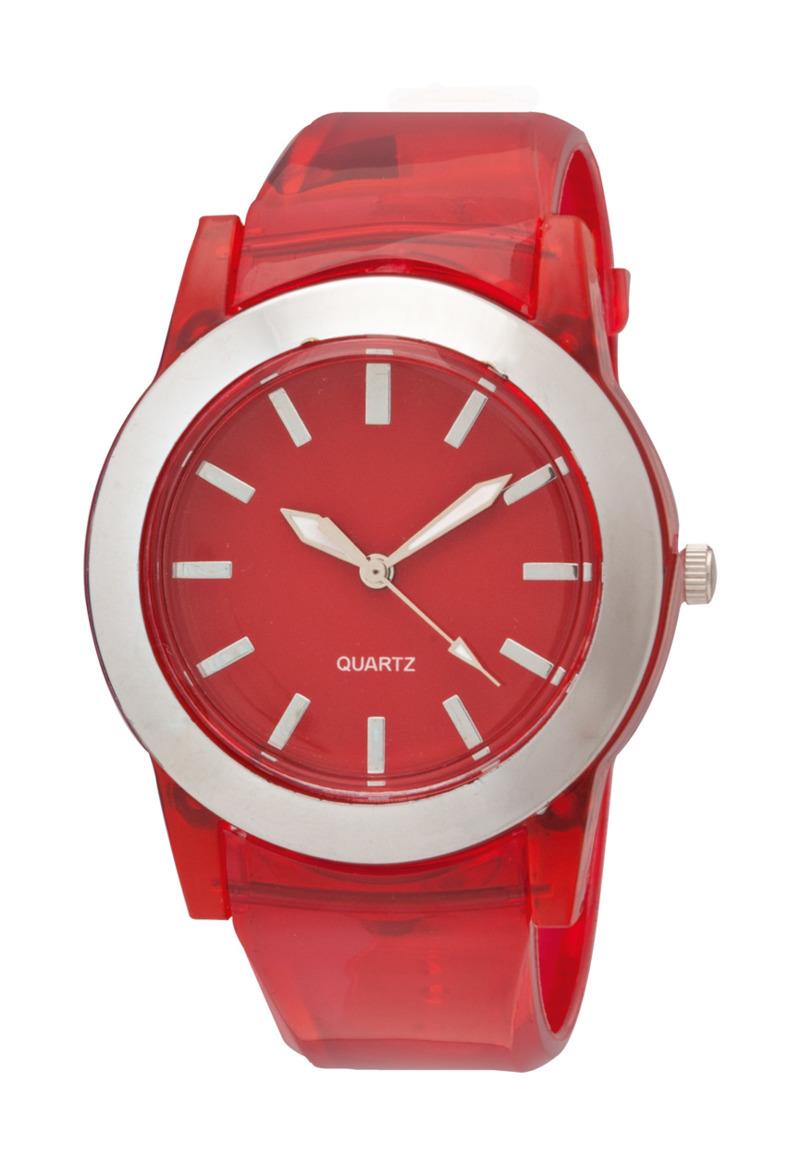Vetus watch