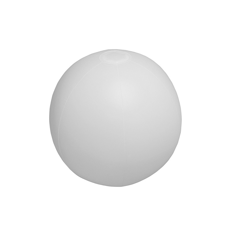 Playo beach ball (ø28 cm)