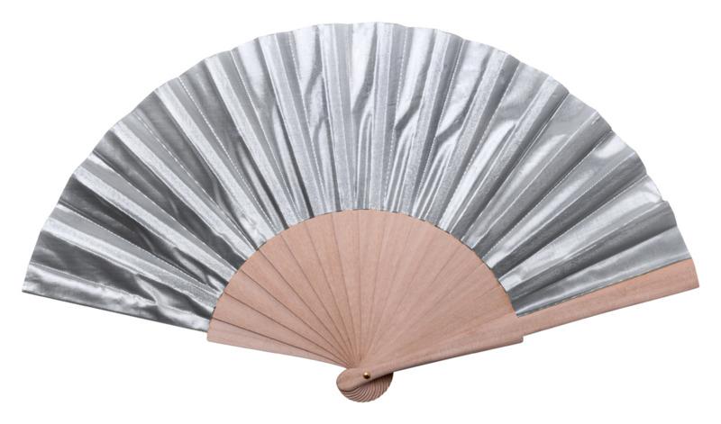 Mikar fan