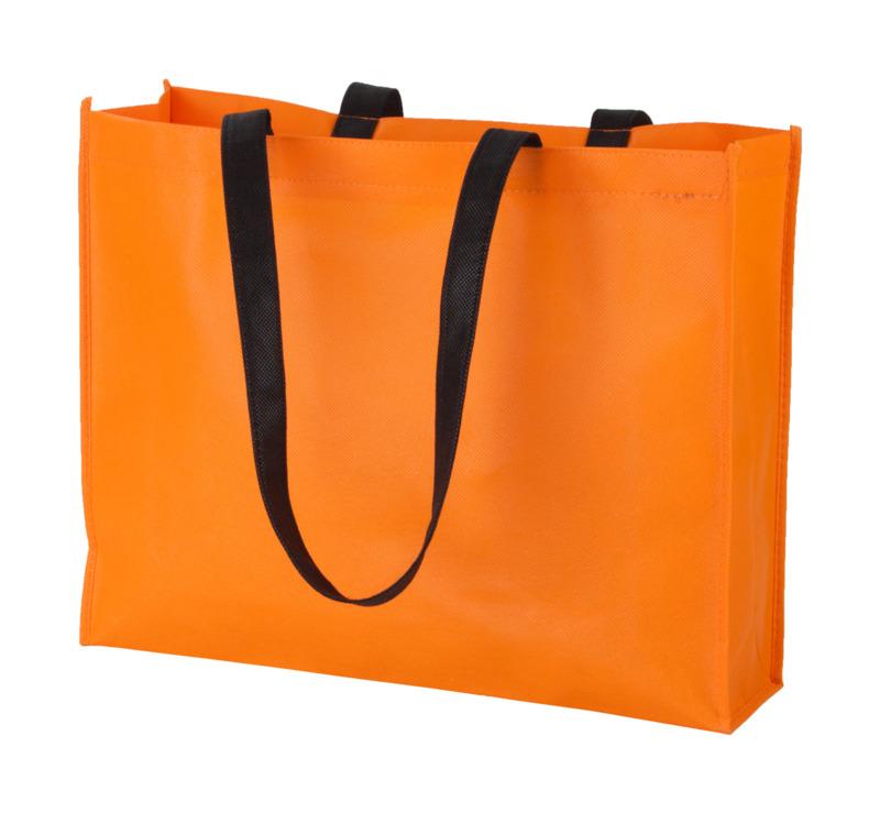 Tucson shopping bag