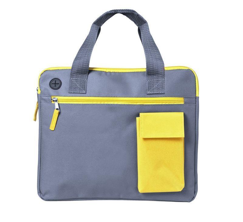 Radson document bag