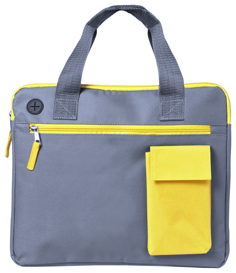Radson document bag