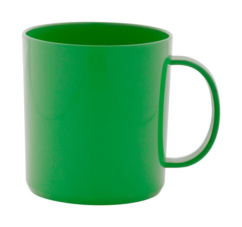 Witar mug