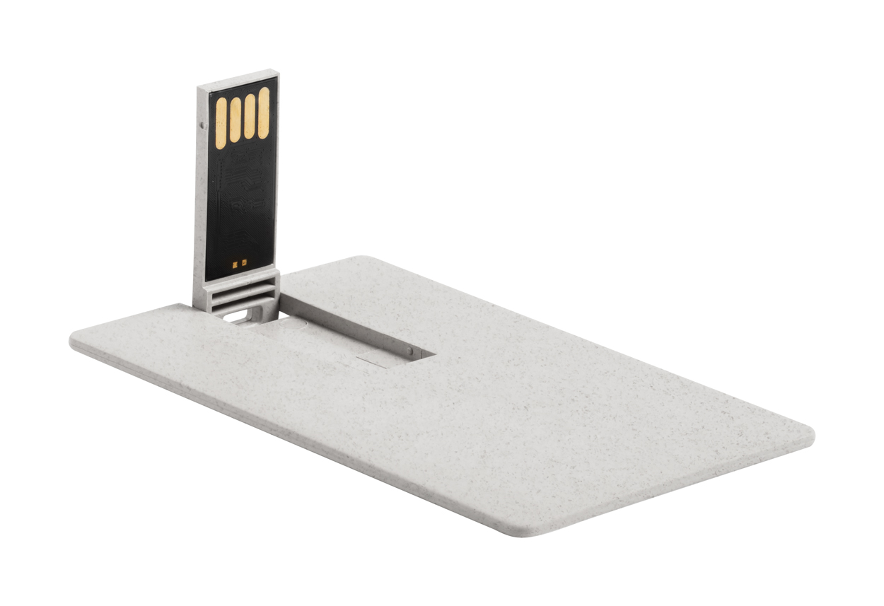 Glyner 16GB USB flash drive