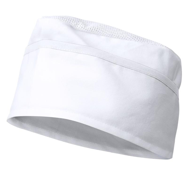 Painer hat