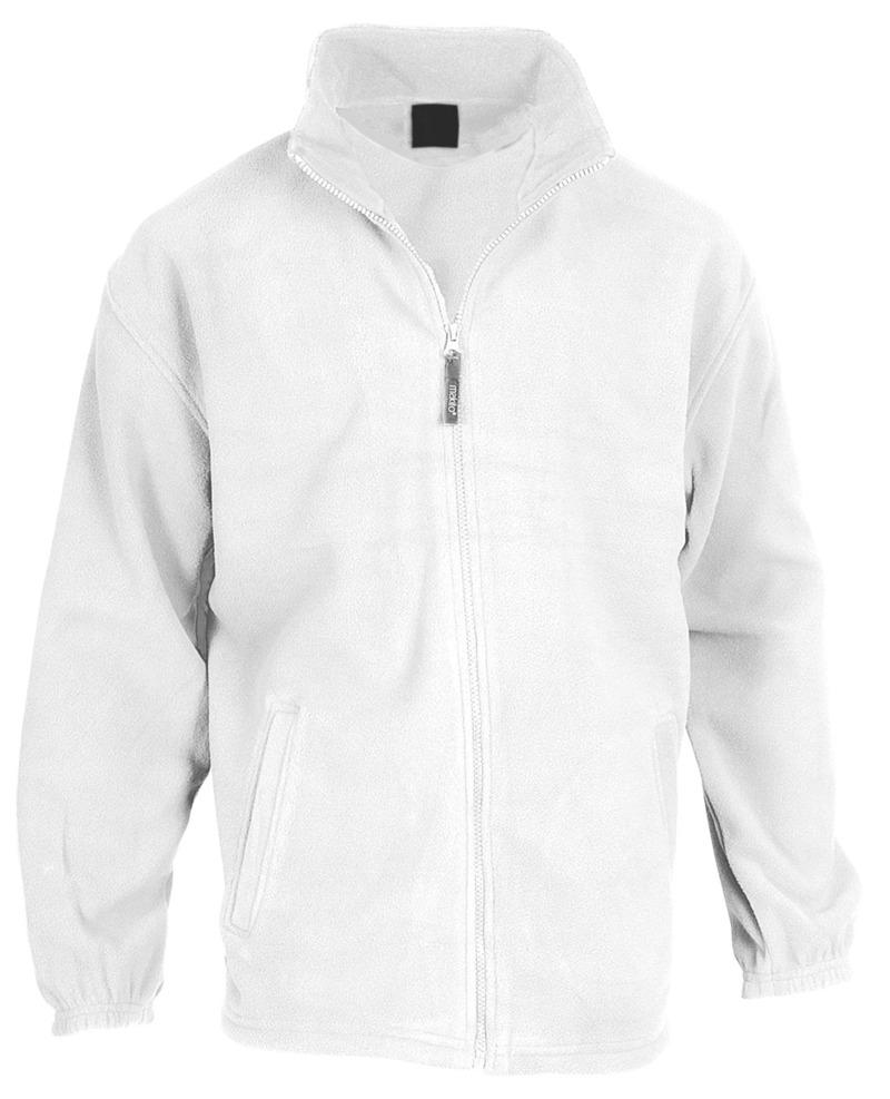 Hizan fleece jacket