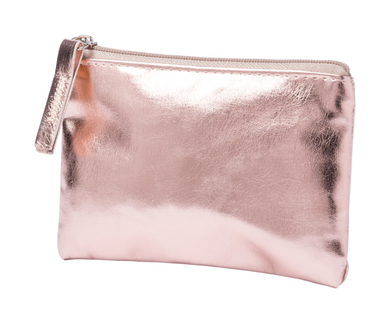Faudok purse