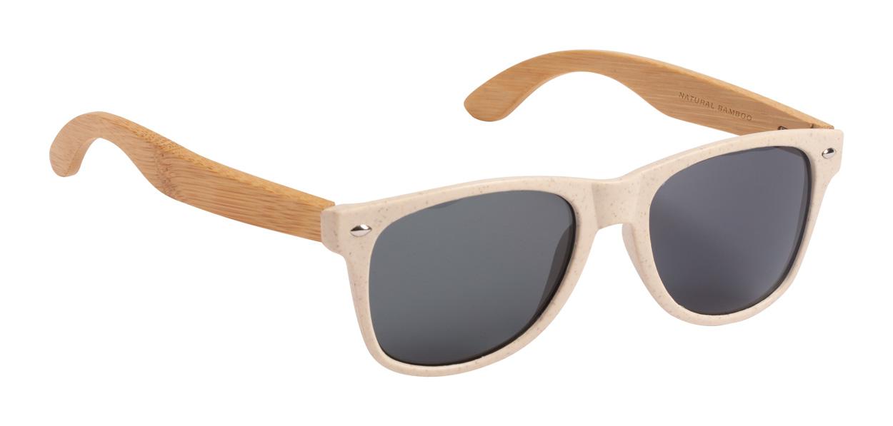 Tinex sunglasses