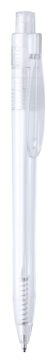 Hispar RPET ballpoint pen