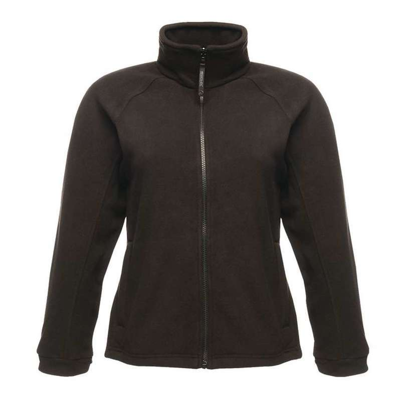 WOMEN'S THOR III - INTERACTIVE FLEECE