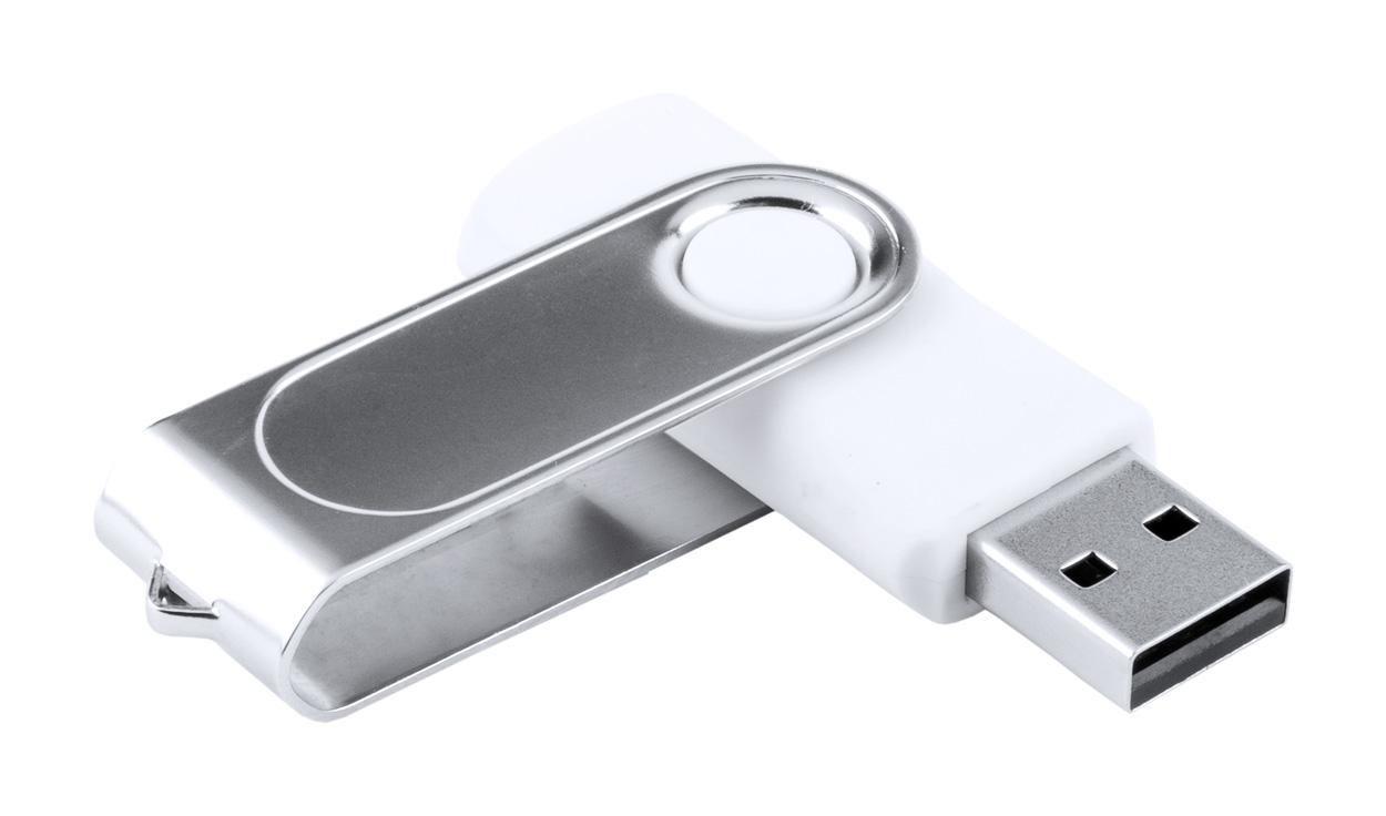 Laval 16GB USB memory