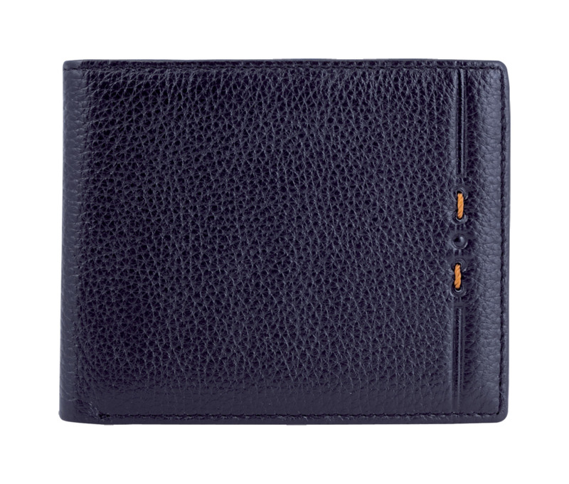 Tuzzi wallet