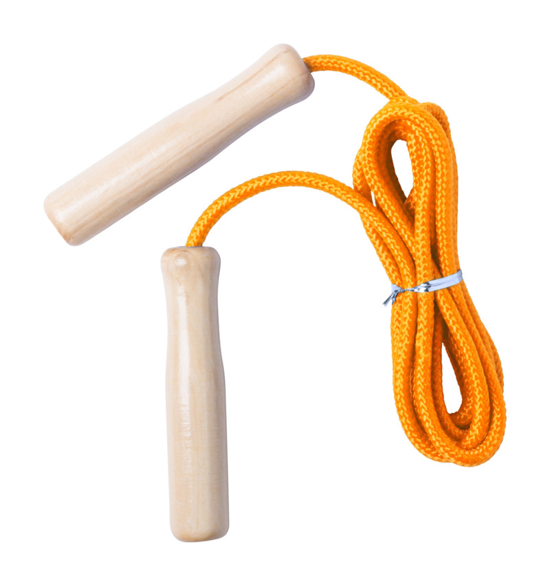 Galtax skipping rope