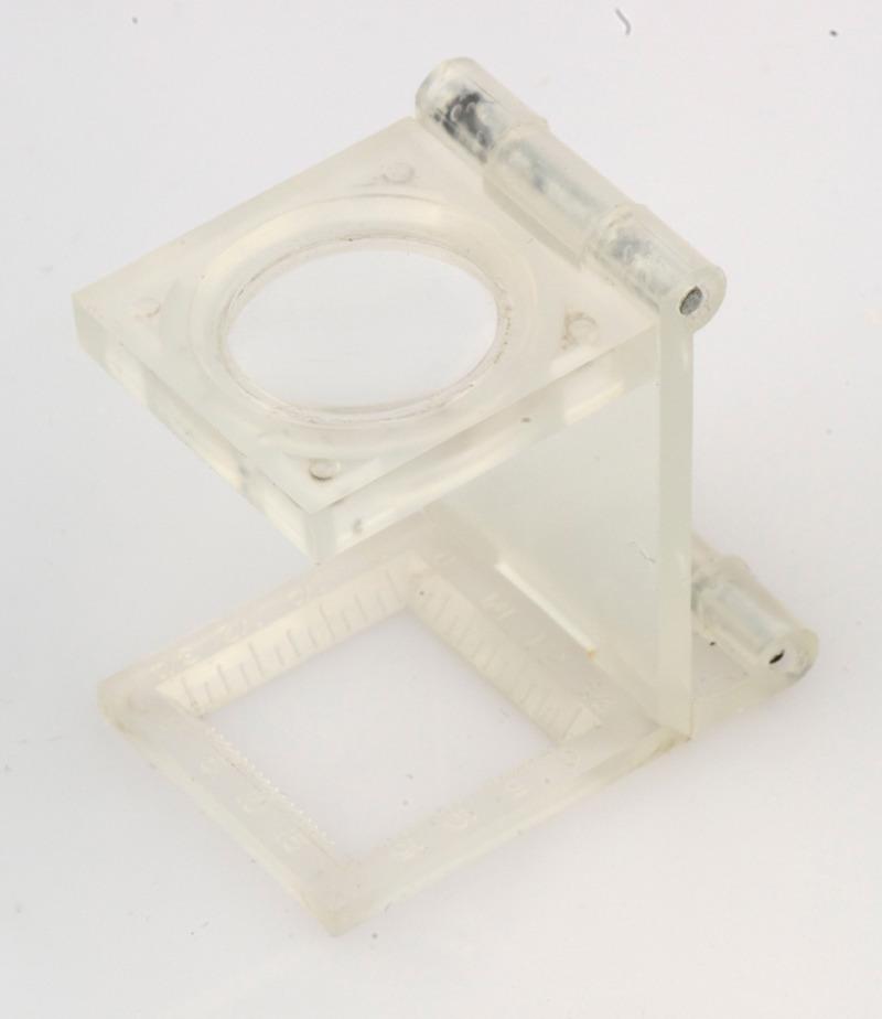 Biologic magnifier 8x