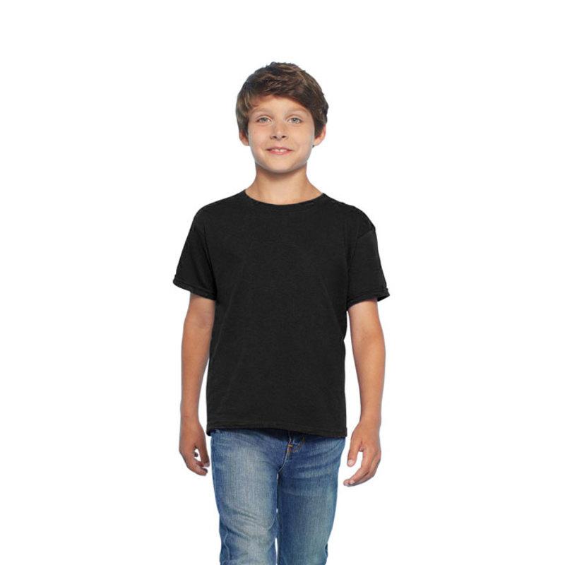 Kids T-Shirt 141/150 g/m2