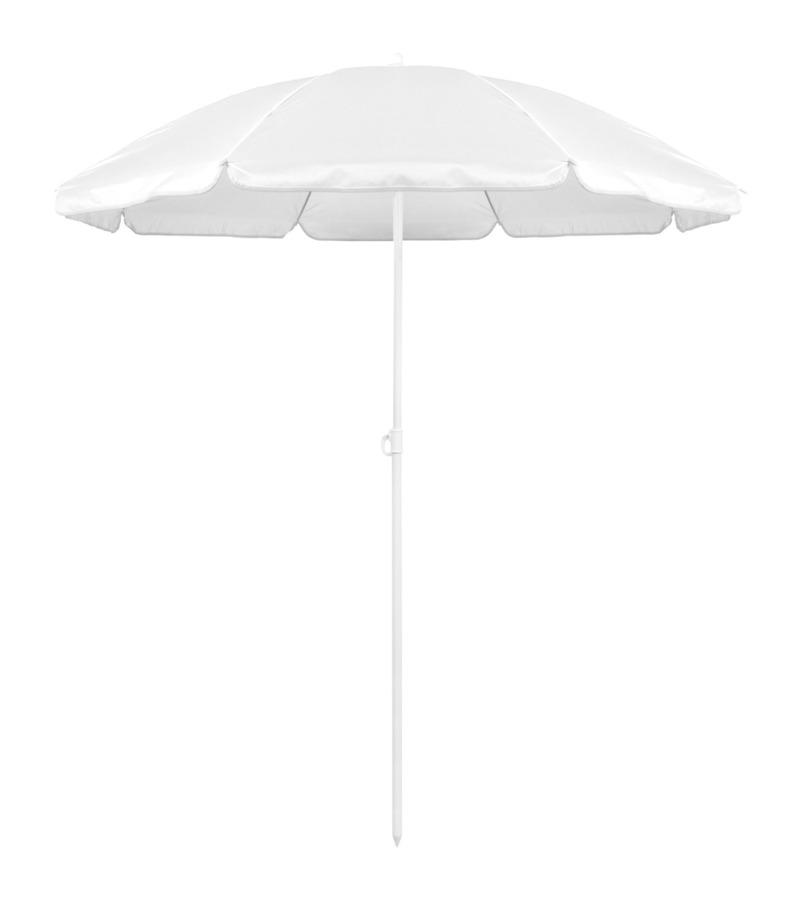Mojacar beach umbrella