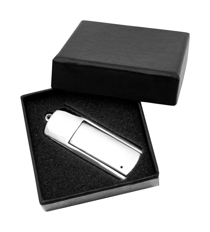 Krom 16GB USB memory
