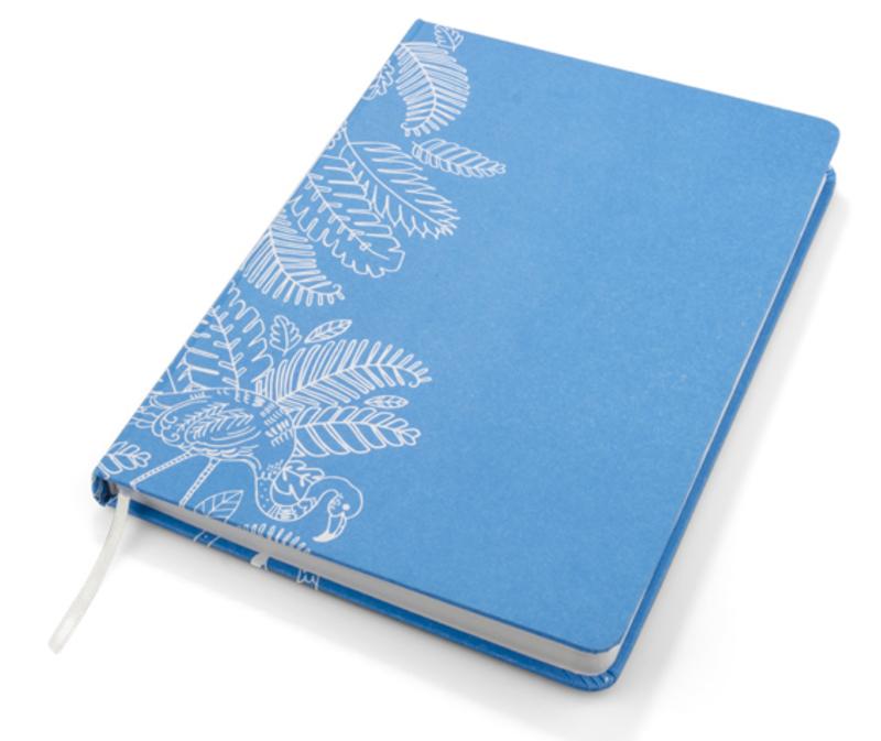 Notebook COLORITO A5