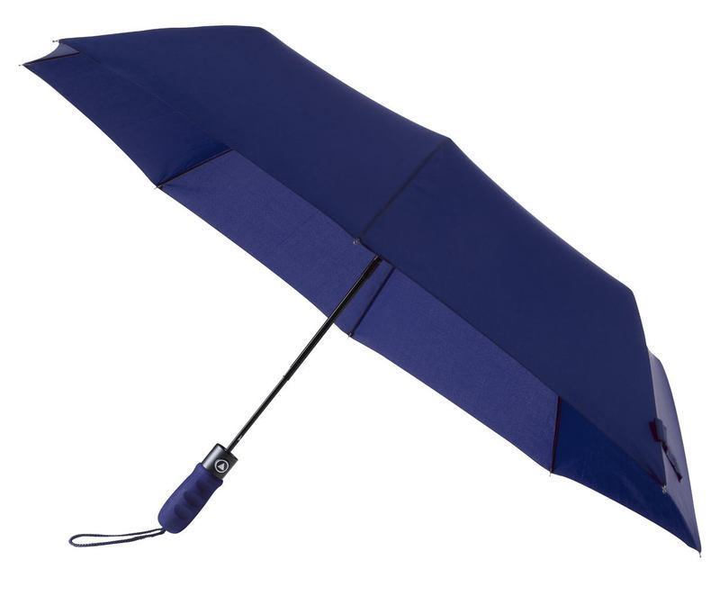 Elmer umbrella