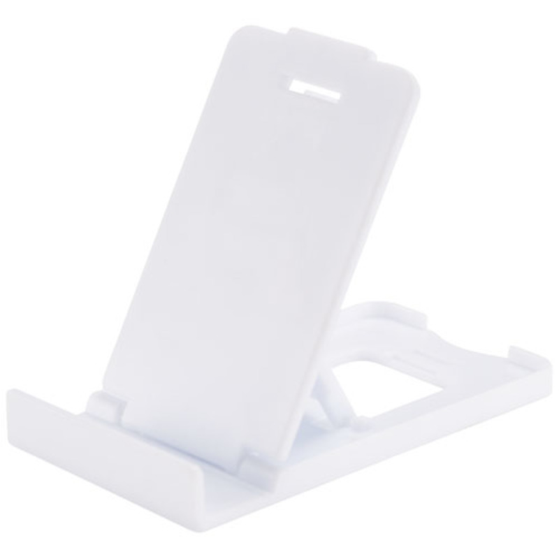 Trim Phone Holder