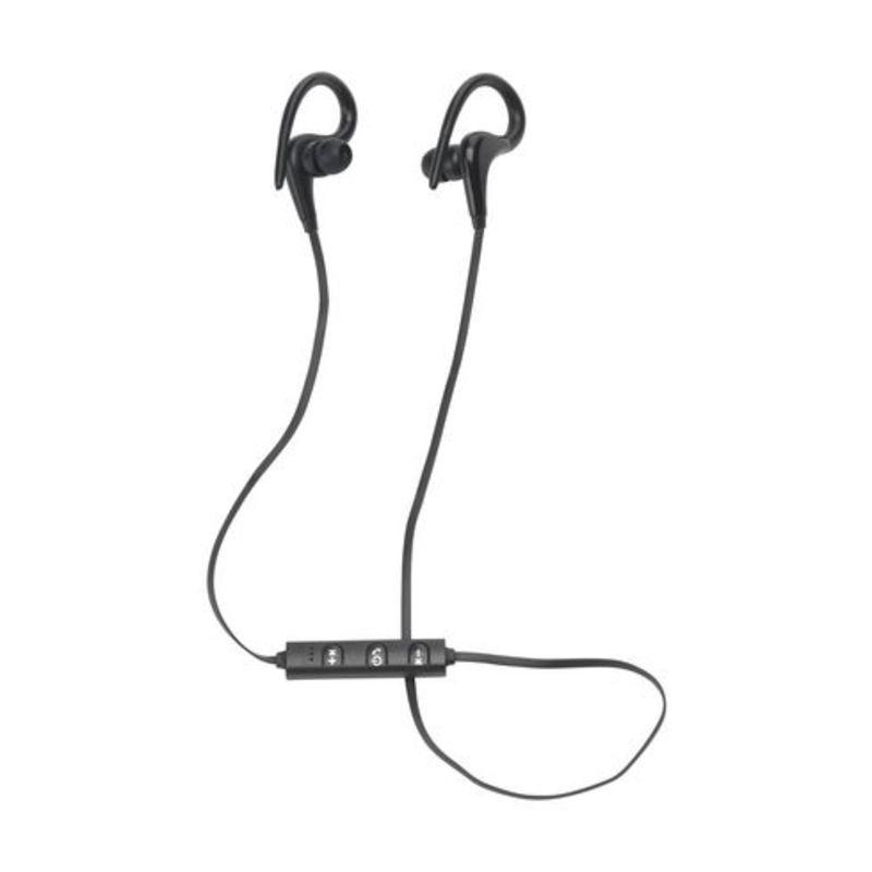 Bluetooth Sports Earbuds earphones