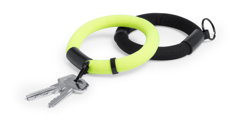 Hersan bracelet