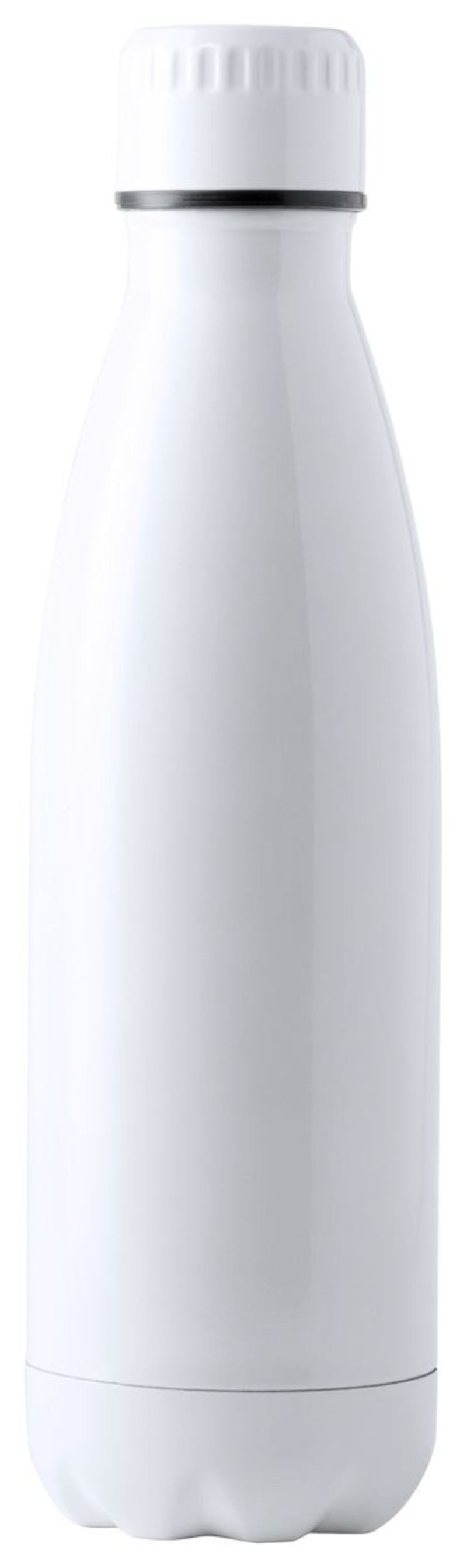 Bayron sport bottle