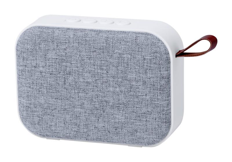 Tirko bluetooth speaker