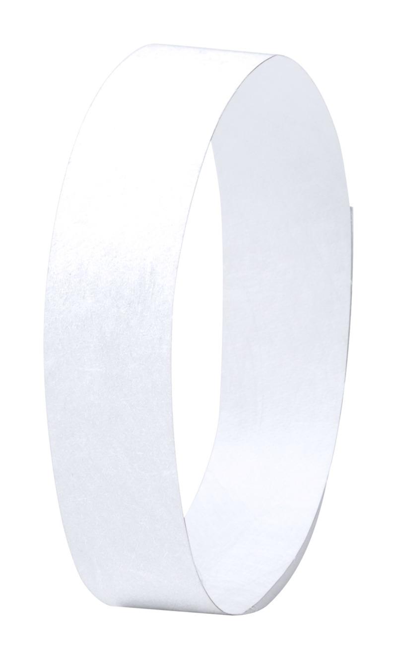 Ankaran bracelet