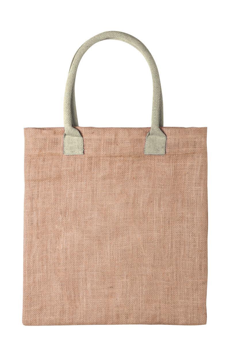 Kalkut shopping bag