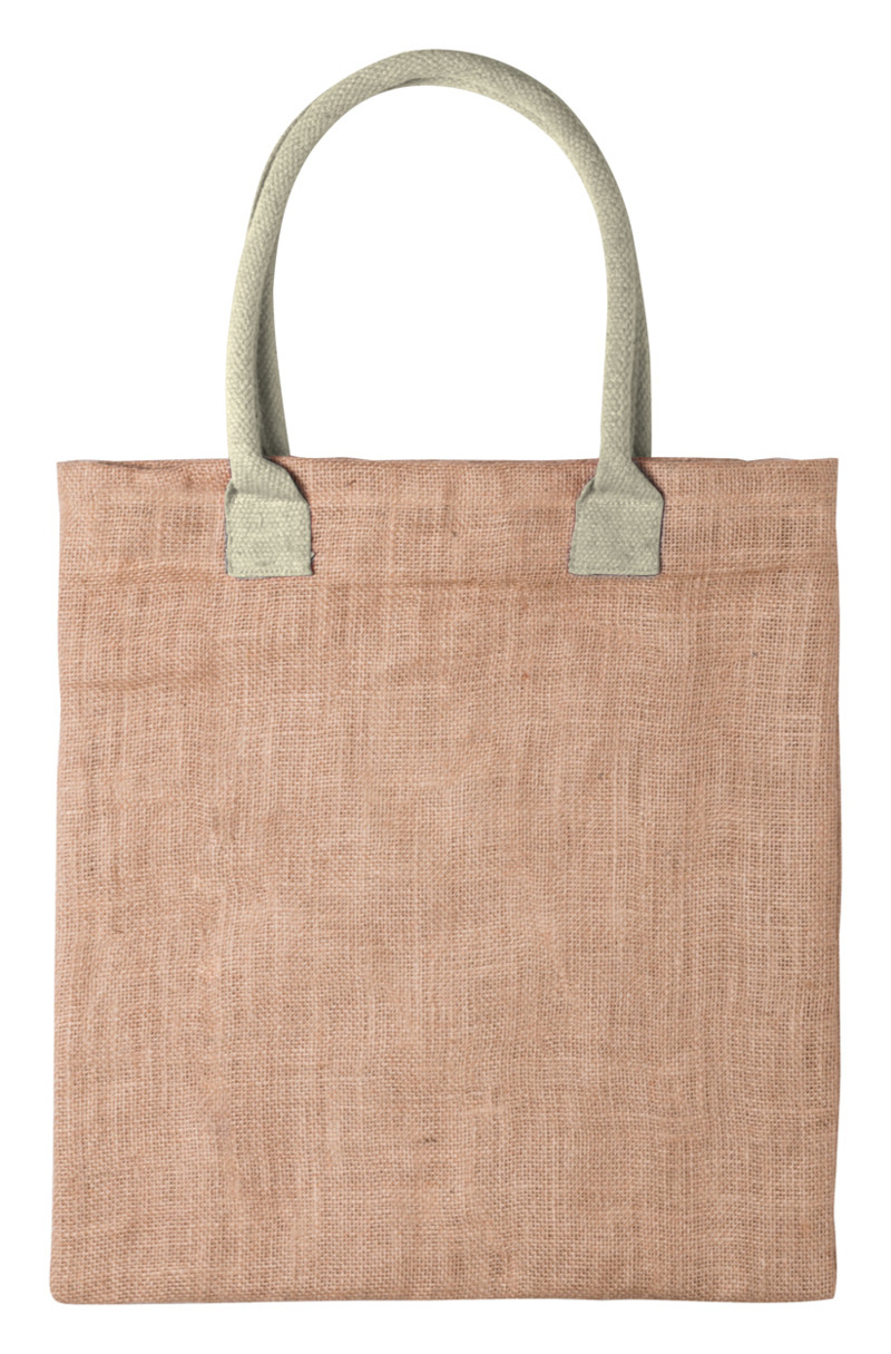 Kalkut shopping bag