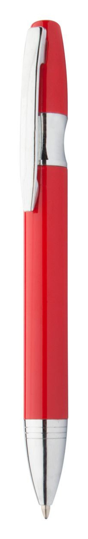 Pilman ballpoint pen