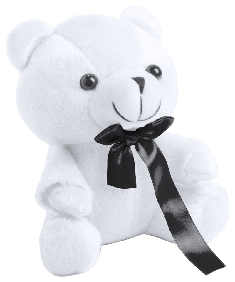 Arohax teddy bear