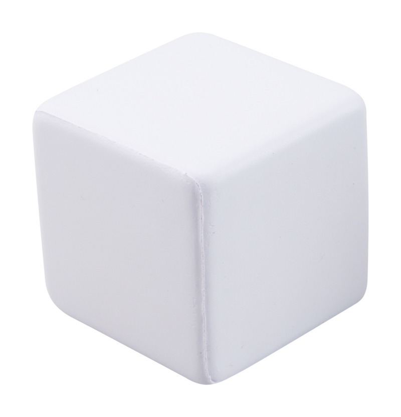 Kubo antisress cube