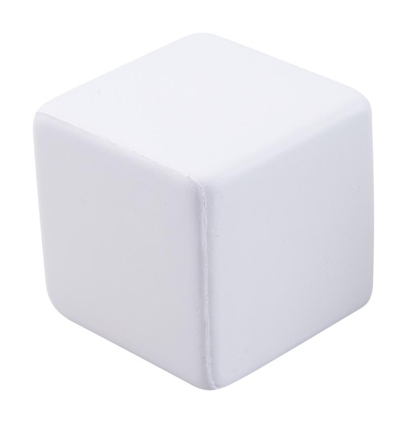 Kubo antisress cube