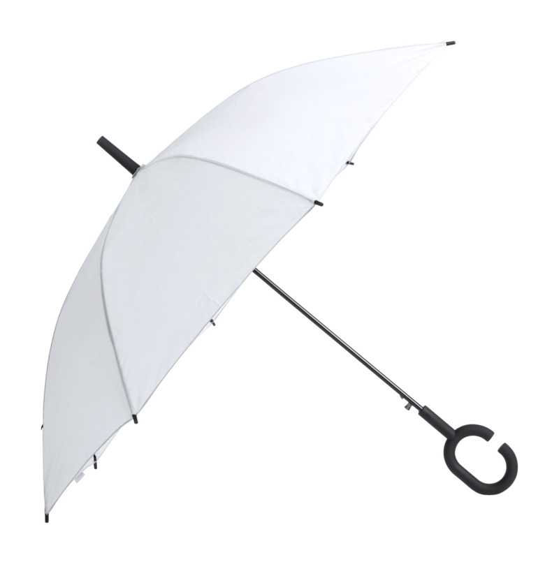 Halrum umbrella