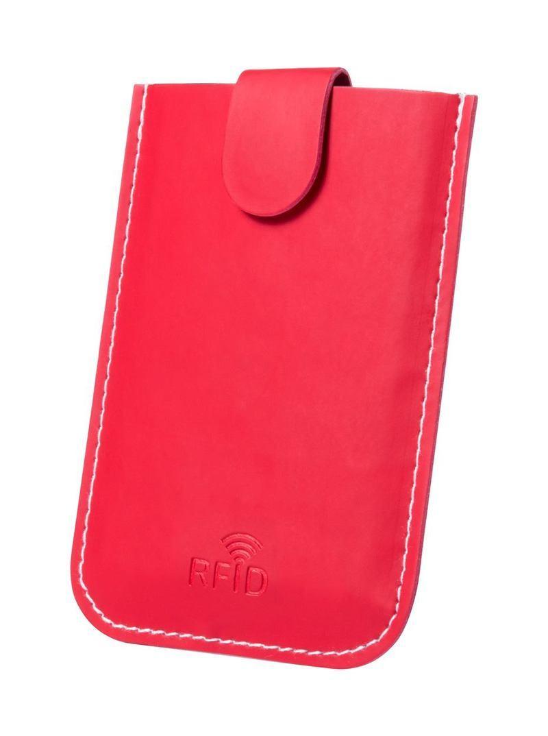 Serbin credit card holder