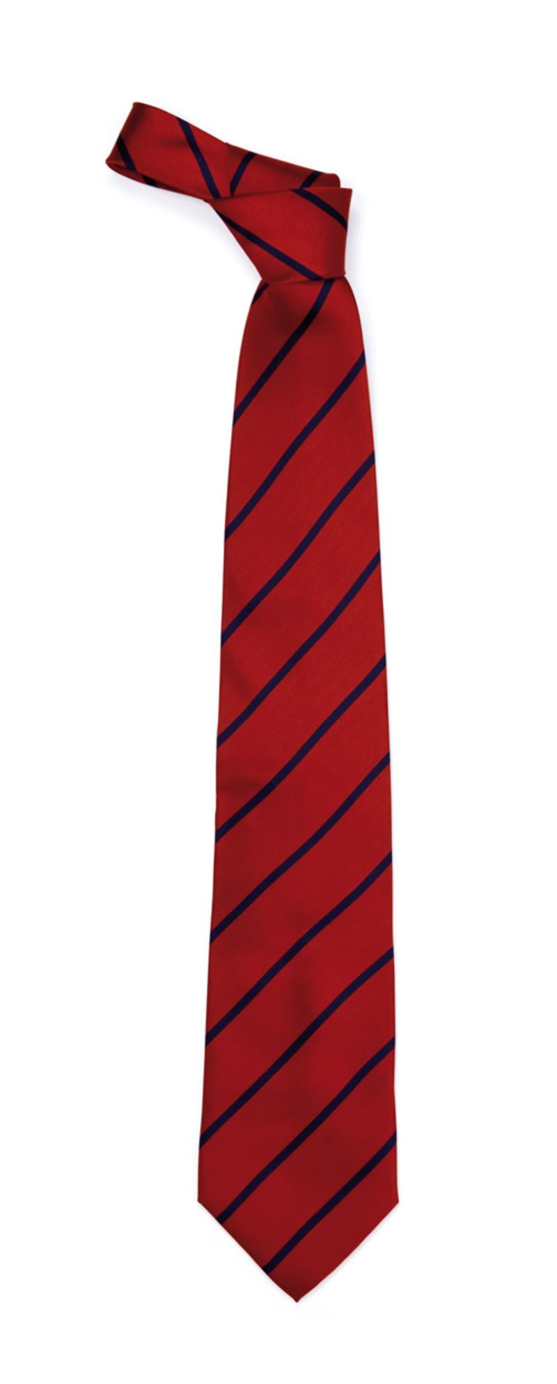 Zhou tie