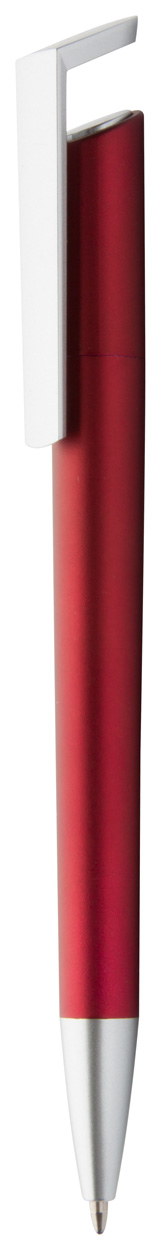 Lifter ballpoint pen