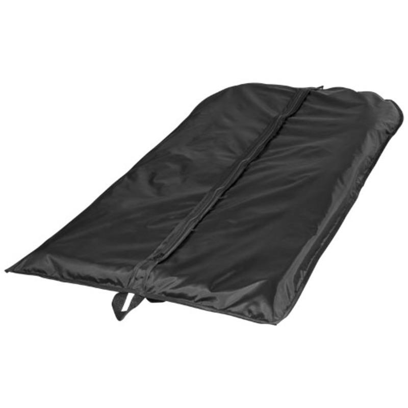 Full length garment bag