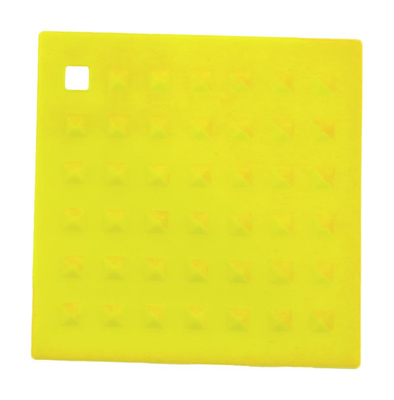 Soltex tablet mat
