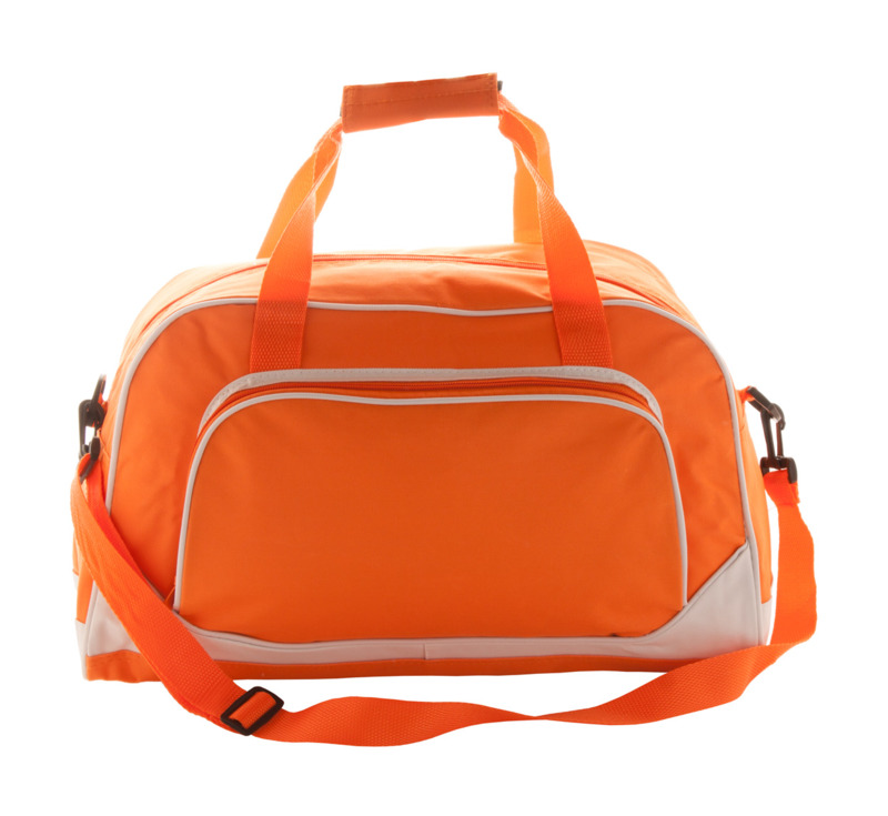 Novo sports bag