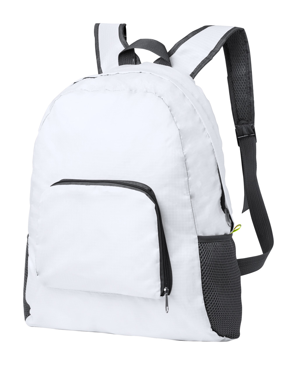 Mendy foldable backpack