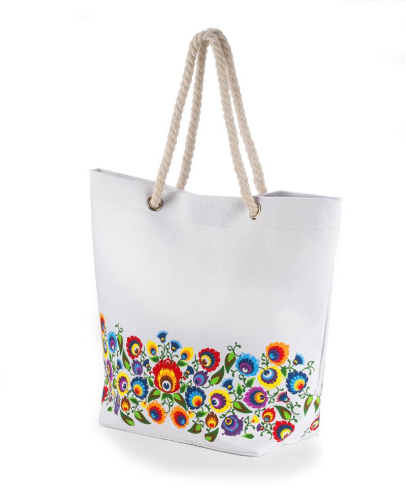 Bag FOLK