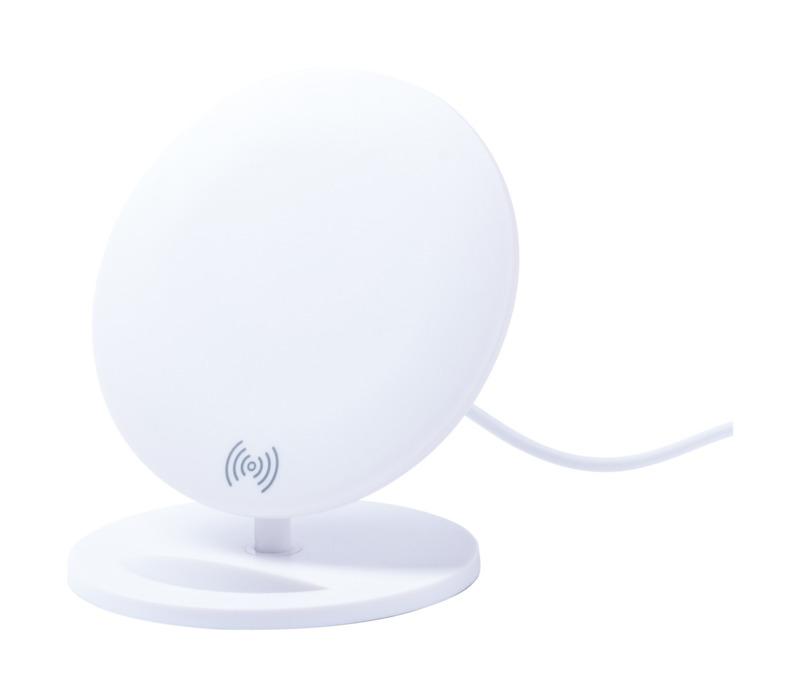 Lersen wireless charger